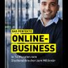 GRATIS BUCH: Das perfekte Online Business
