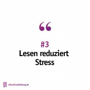 lesen-reduziert-stress