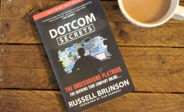dotcom-secrets-russell-brunson