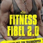 fitness fibel 2.0 sjard roscher