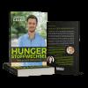 GRATIS BUCH: Hungerstoffwechsel – Raus aus der Abnehmfalle