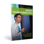 gratis buch vegan tranformation