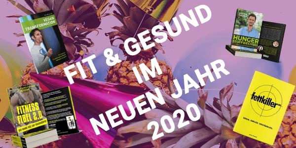 fit und gesund 2020