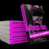 GRATIS BUCH: Die Female Fitness Fibel