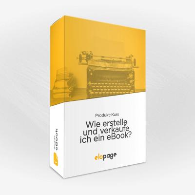 wie-erstelle-und-verkaufe-ich-ein-ebook