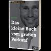 GRATIS BUCH: Das kleine Buch vom großen Verkauf