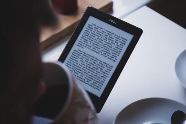 ebook reader vergleich