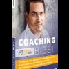 GRATIS BUCH: Coaching Bibel